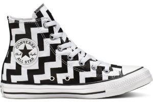 converse-chucks all star high-damen-weiß-565213c-weiße-sneaker-damen