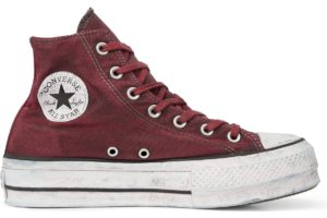 converse-chucks all star high-damen-weiß-565761c-weiße-sneaker-damen