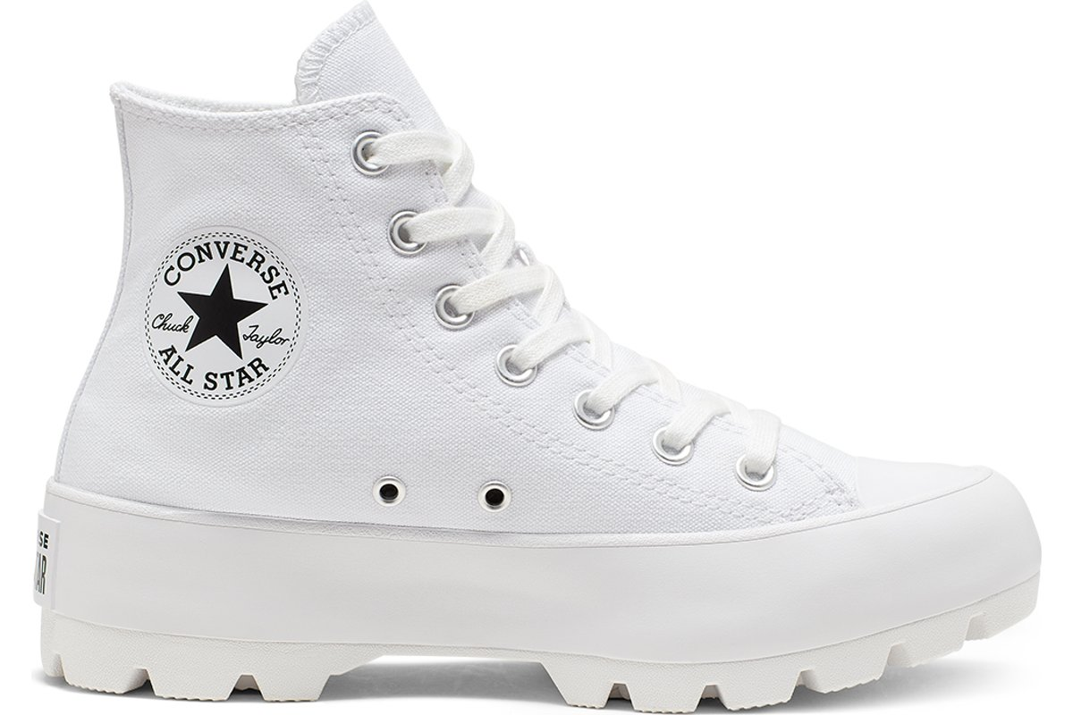 converse-chucks all star high-damen-weiß-565902c-weiße-sneaker-damen