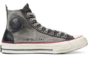 converse-chucks all star high-herren-beige-165803c-beige-sneaker-herren