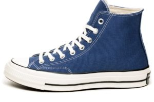 converse-chucks all star high-herren-blau-162055c-blaue-sneakers-herren