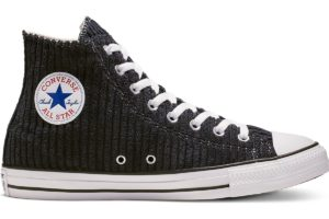 converse-chucks all star high-herren-blau-165146c-blaue-sneaker-herren