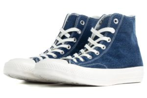 converse-chucks all star high-herren-blau-165647c-blaue-sneakers-herren