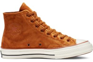 converse-chucks all star high-herren-burgundy-165171c-burgundy-sneaker-herren
