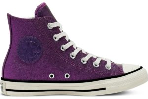 converse-chucks all star high-herren-lila-565824c-lila-sneaker-herren