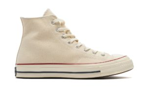 converse chucks all star ox beige beige sneakers herren