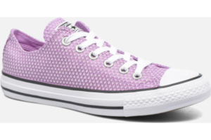 converse-chucks all star ox-damen-lila-555856c-lila-sneakers-damen