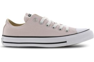 converse-chucks all star ox-damen-rosa-159621c-rosa-sneaker-damen