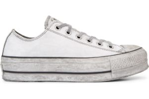 converse-chucks all star ox-damen-weiß-562911c-weiße-sneaker-damen