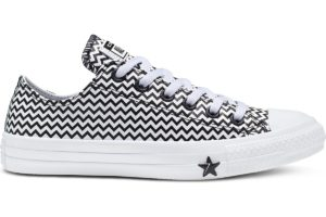 converse-chucks all star ox-damen-weiß-565367c-weiße-sneaker-damen