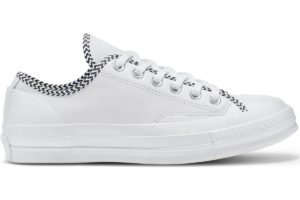 converse-chucks all star ox-damen-weiß-565370c-weiße-sneaker-damen