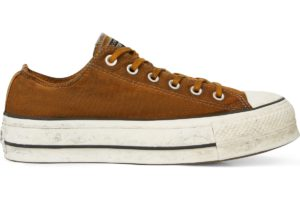 converse-chucks all star ox-damen-weiß-565762c-weiße-sneaker-damen