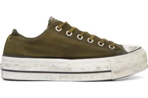 converse-chucks all star ox-damen-weiß-565763c-weiße-sneaker-damen
