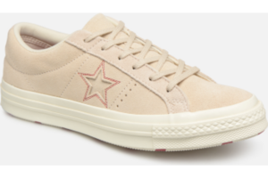 converse-one star-damen-beige-163189c-beige-sneakers-damen