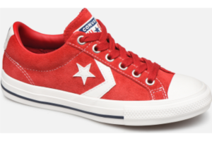 converse-star player-jungen