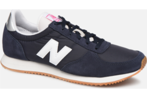 new balance-220-damen-blau-7388715010-blaue-sneakers-damen