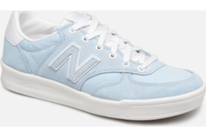 new balance-300-damen-blau-702311505-blaue-sneakers-damen