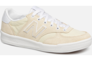 new balance-300-damen-gelb-7023115071-gelbe-sneakers-damen