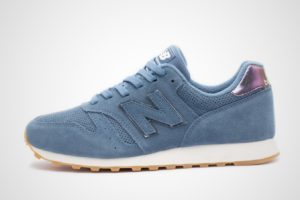 new balance-373-damen-blau-738841-50-5-blaue-sneakers-damen