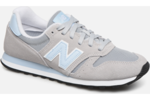 new balance-373-damen-grau-6986515012-graue-sneakers-damen