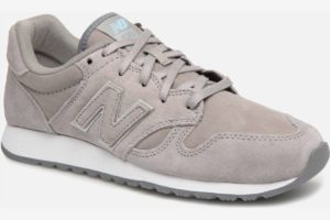 new balance-520-damen-grau-6184215012-graue-sneakers-damen