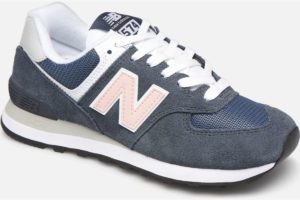new balance-574-damen-blau-72463150103-blaue-sneakers-damen