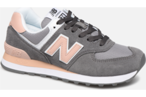 new balance-574-damen-grau-7388215012-graue-sneakers-damen