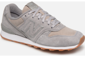new balance-996-damen-grau-7032215012-graue-sneakers-damen