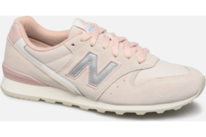 new balance-996-damen-grau-738721503-graue-sneakers-damen