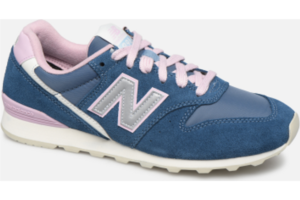 new balance-996-damen-grau-738721505-graue-sneakers-damen