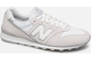 new balance-996-damen-grau-7387315011-graue-sneakers-damen
