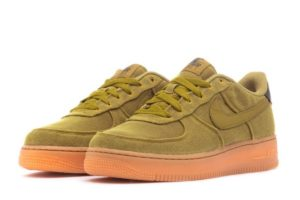 nike-air force 1-damen-grün-ar0735-300-grüne-sneakers-damen