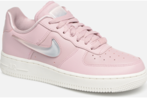 nike-air force 1-damen-lila-ah6827-500-lila-sneakers-damen