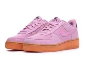 nike-air force 1-damen-rosa-ar0735-600-rosa-sneakers-damen