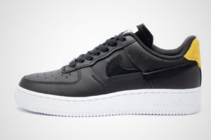 nike-air force 1-damen-schwarz-898889-014-schwarze-sneakers-damen