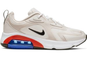 nike-air max 200-damen-beige-at6175-100-beige-sneaker-damen