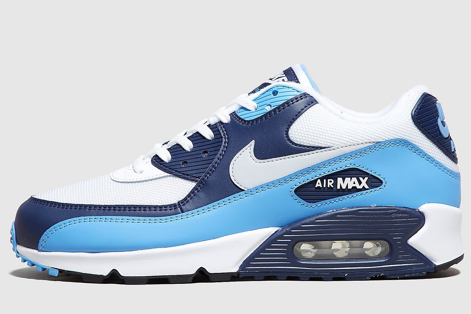 new products outlet on sale low price ᐅ • Nike Air Max 90 Herren · 70+ Modelle · Beste Preise!