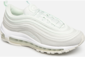 nike-air max 97-damen-grün-917646-301-grüne-sneakers-damen