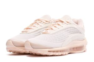 nike-air max deluxe se-damen-orange-at8692-800-orange-sneakers-damen