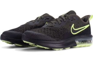 nike-air max sequent 4 (gs)-jungen