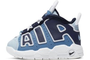 nike-air more-jungen