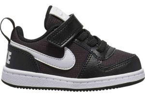 nike-court borough low-jungen