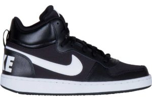 nike-court borough mid-jungen