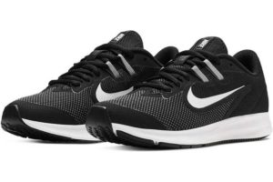 nike-downshifter 9 junior-jungen