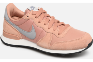 nike-internationalist-damen-rosa-828407-615-rosa-sneakers-damen