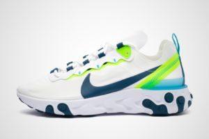 nike-react element-damen-weiß-bq2728-102-weiße-sneakers-damen