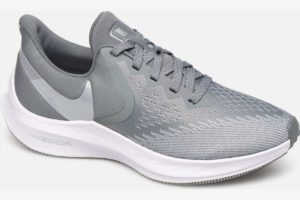 nike-zoom-damen-grau-aq8228-002-graue-sneakers-damen