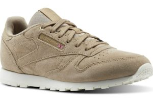 reebok classic leather mcc jungen