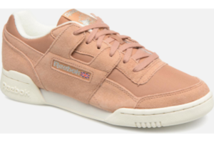 reebok-workout-damen-braun-cn3835-braune-sneakers-damen