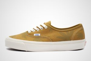 vans-authentic-damen-gelb-vn0a4bv9vyq1-gelbe-sneakers-damen